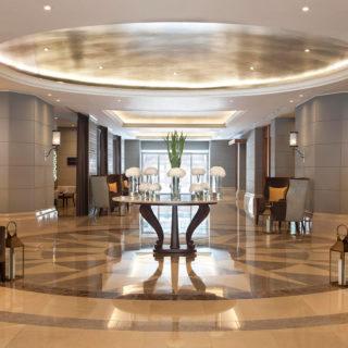 Corinthia Hotel Lisbon – Convention Federazione Lombarda Banche di Credito Cooperativo