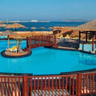 Hotel Ramla Bay Resort Malta – Lisap – 80 partecipanti